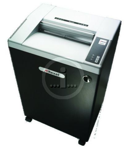 Wino Stationers Catalogue Office Machines And Consumables Shredding Rexel Shredder Rlws35 Wide Entry Straight Cut