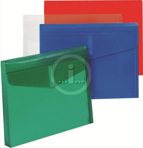 The write shoppe catalogue files filing and storage solutions the write shoppe catalogue files filing and storage solutions carry folders bantex business envelope a4 with gusset horizontal format reheart