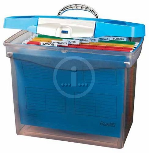 Stadex stationery catalogue files filing and storage solutions stadex stationery catalogue files filing and storage solutions suspension files bantex portable suspension file case a4 reheart Choice Image