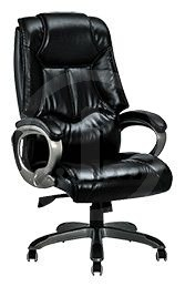 Office Chairs For Big Guys on office chair with drink holder, beds for big guys, lift chairs for big guys,